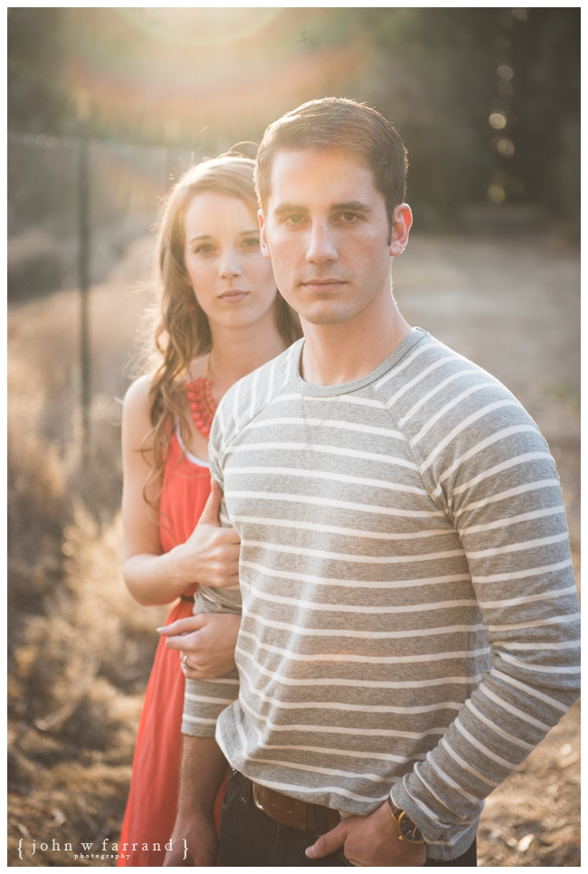 Bakersfield-Wedding-Engagement-Photography-AnnaAndrew_016.jpg