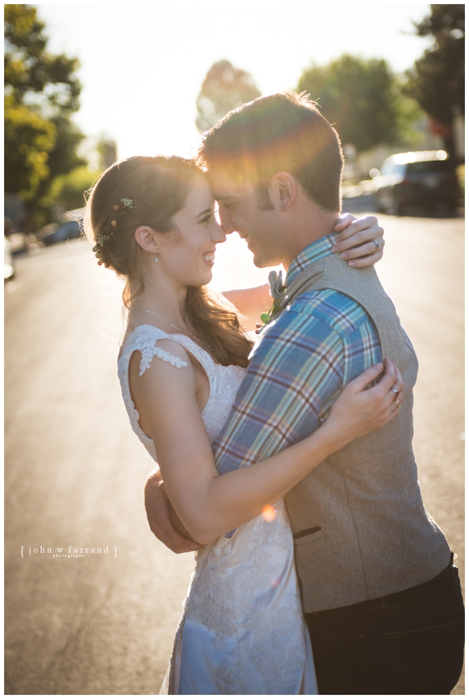 Hare-Wedding-Bakersfield-Wedding-Photography_011.jpg