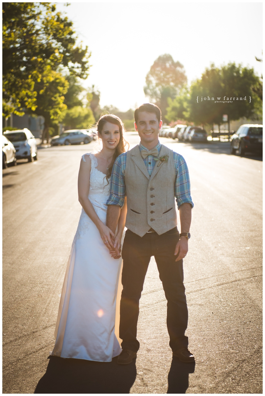 Hare-Wedding-Bakersfield-Wedding-Photography_012.jpg