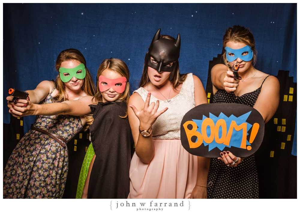 Hare-Wedding-Bakersfield-Photobooth_007.jpg