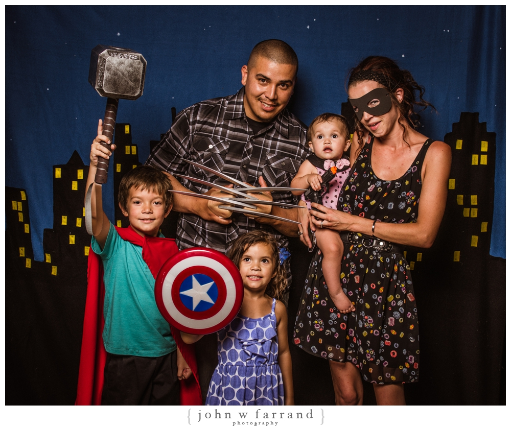 Hare-Wedding-Bakersfield-Photobooth_008.jpg