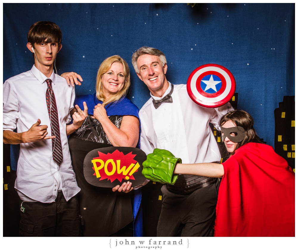 Hare-Wedding-Bakersfield-Photobooth_013.jpg