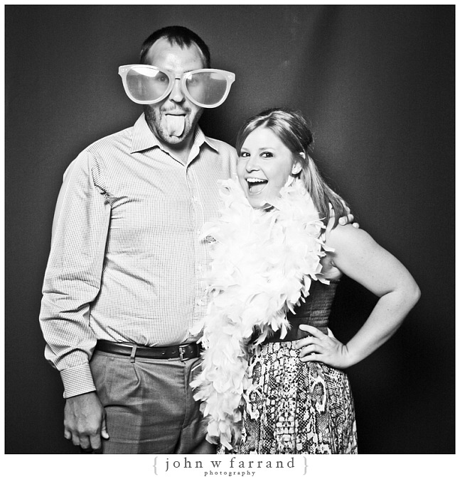 Bakersfield_Wedding_Photobooths_Kopper-024.jpg