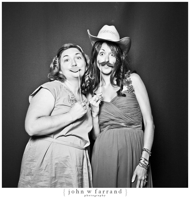 Bakersfield_Wedding_Photobooths_Kopper-026.jpg