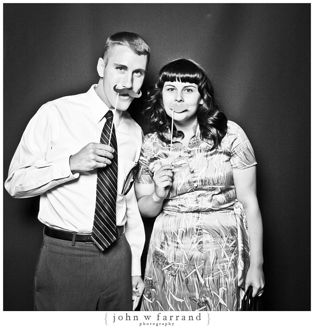 Bakersfield_Wedding_Photobooths_Kopper-027.jpg