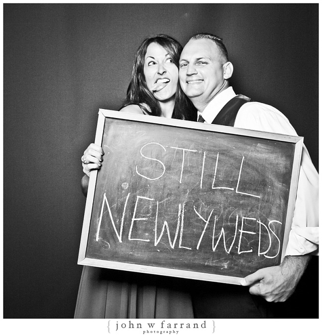 Bakersfield_Wedding_Photobooths_Kopper-028.jpg