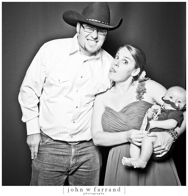Bakersfield_Wedding_Photobooths_Kopper-030.jpg