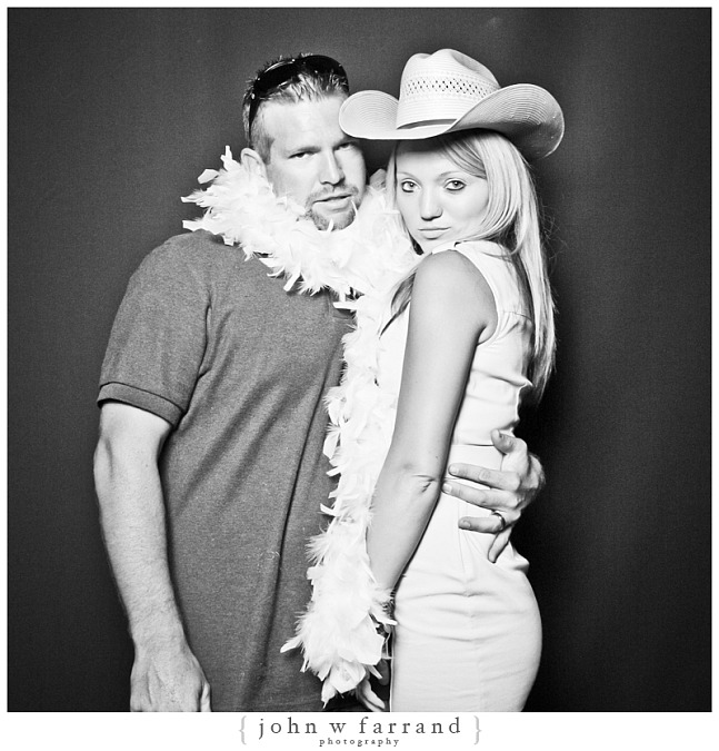 Bakersfield_Wedding_Photobooths_Kopper-031.jpg