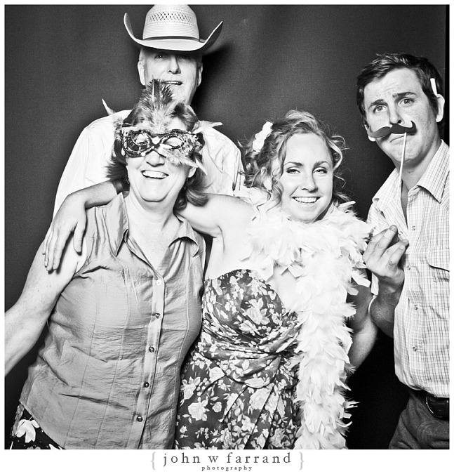Bakersfield_Wedding_Photobooths_Kopper-032.jpg