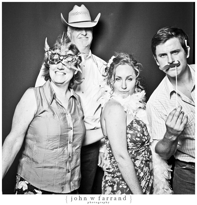 Bakersfield_Wedding_Photobooths_Kopper-033.jpg