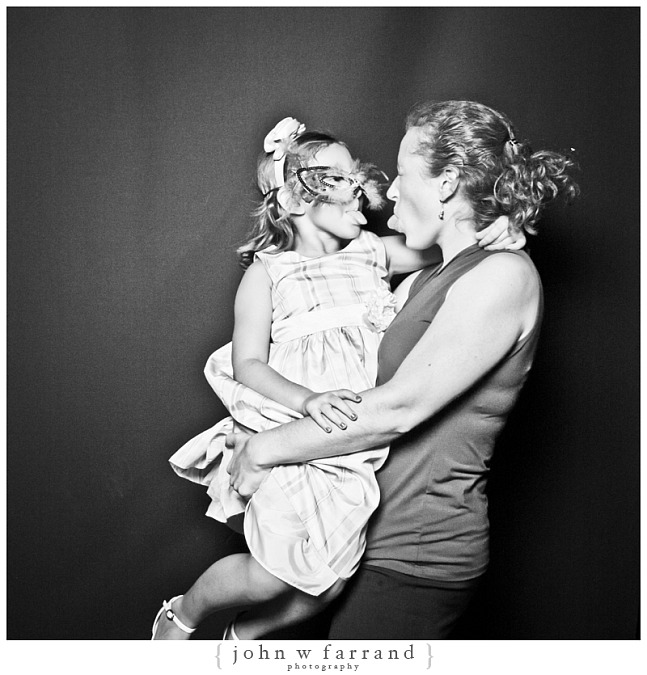 Bakersfield_Wedding_Photobooths_Kopper-035.jpg