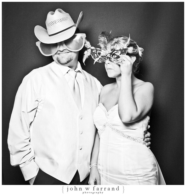 Bakersfield_Wedding_Photobooths_Kopper-036.jpg