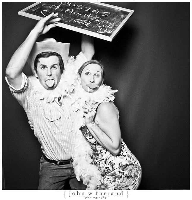 Bakersfield_Wedding_Photobooths_Kopper-037.jpg