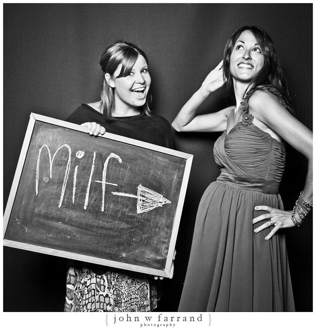 Bakersfield_Wedding_Photobooths_Kopper-038.jpg