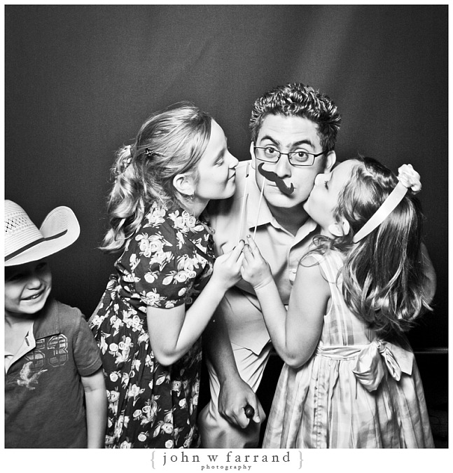Bakersfield_Wedding_Photobooths_Kopper-039.jpg