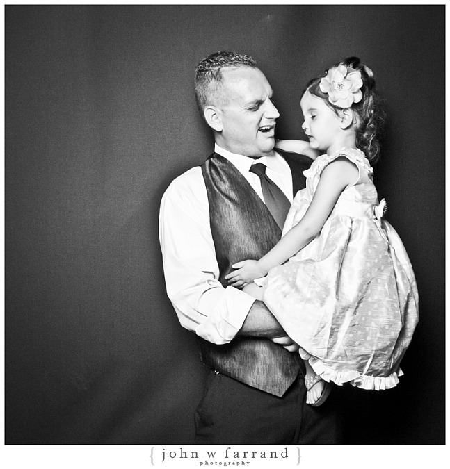 Bakersfield_Wedding_Photobooths_Kopper-040.jpg