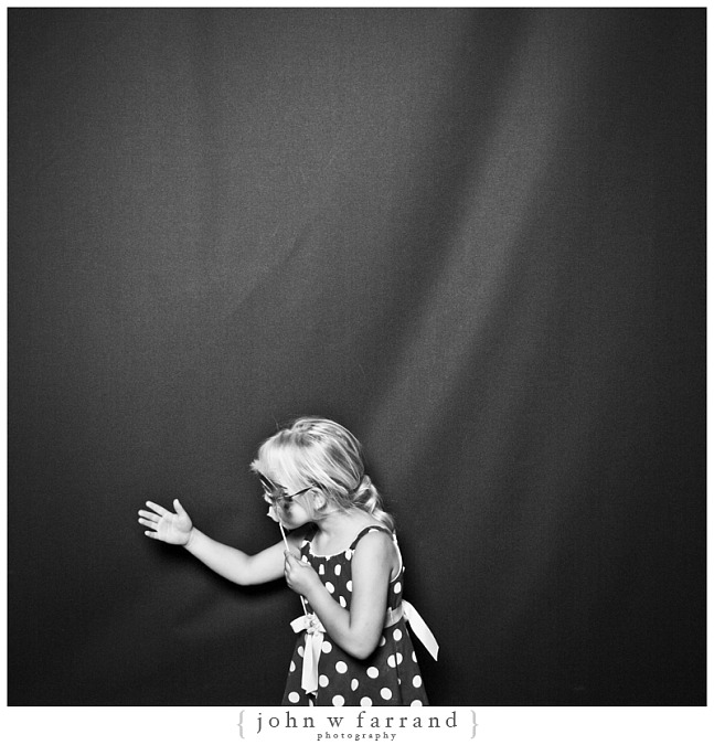 Bakersfield_Wedding_Photobooths_Kopper-041.jpg