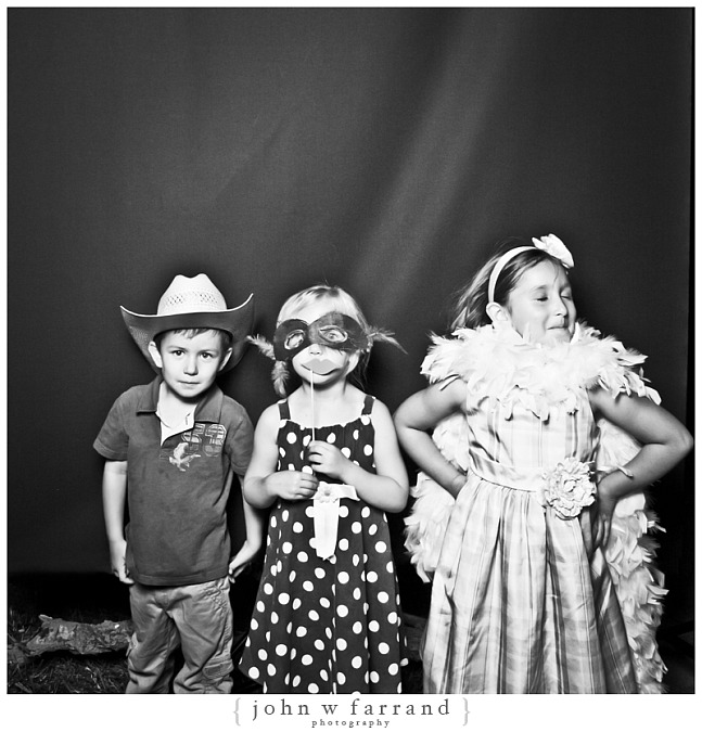 Bakersfield_Wedding_Photobooths_Kopper-042.jpg