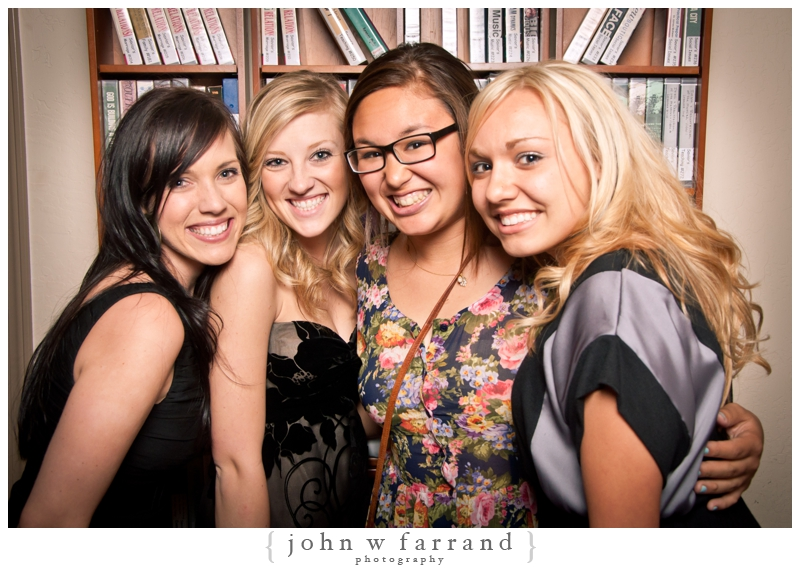 Wedding-Photobooth-Ortega_002.jpg