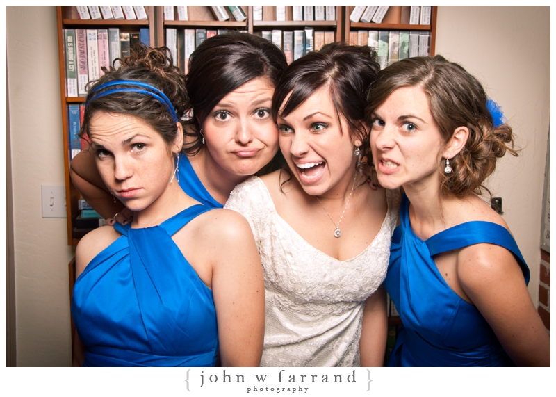 Wedding-Photobooth-Ortega_012.jpg